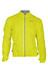 Northwave Breeze Pro Jacket Men yellow fluo